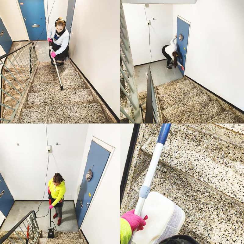 portaat-ovi-pestään-001