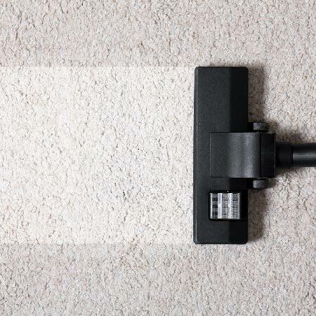 vacuum-001