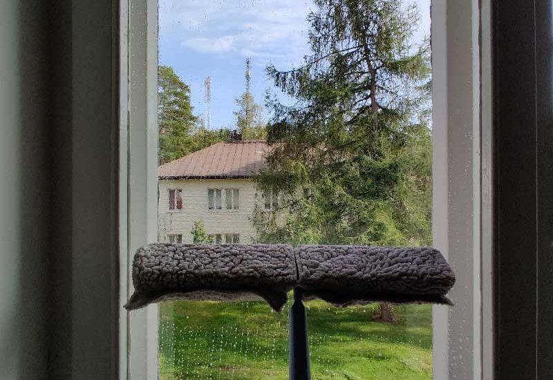ikkuna-pestään-001